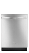 Image of a Dishwasher