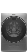 Image of a Washer